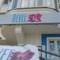 Салон красоты Devee